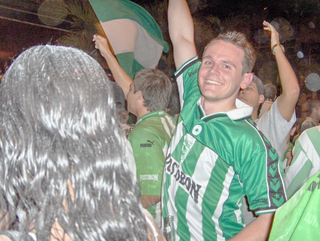 20050619-nacional_lleras-32