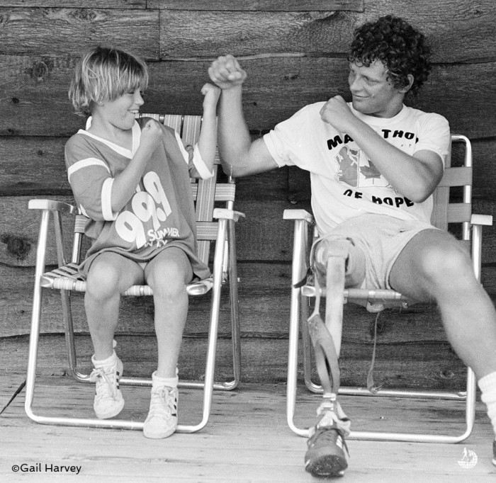 terryfox-hope&courage