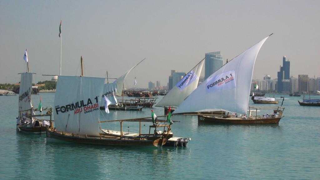 20070203-abudhabi_f1-02