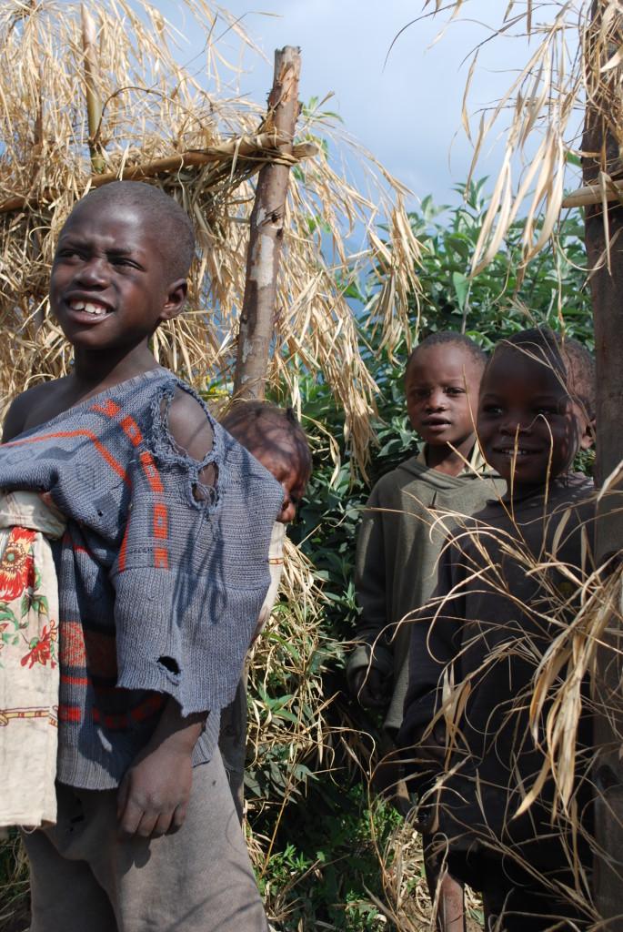 20080812to0814-rwanda-032
