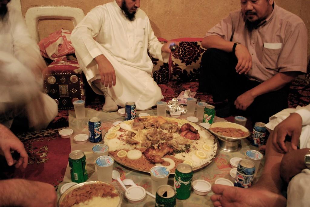 20090613-saudi-16_mod