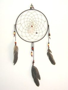 Source: http://www.native-net.org/na/native-american-dream-catchers.html